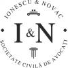 SCA IONESCU & NOVAC